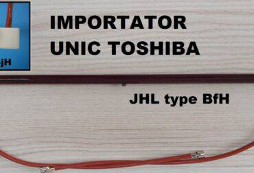 Twin Tube Infrared JHDL 1500W235V 280BjH